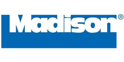 Madison Company, Inc