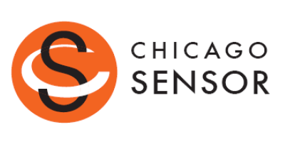 Chicago Sensor Inc.