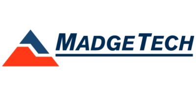 MadgeTech Celebrates National Food Safety Month