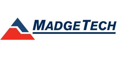 MadgeTech, Inc.