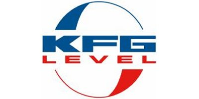 KFG Level AG