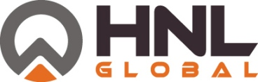 H&L Global Group