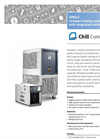 Chill Compact - Cooling Systems Brochure