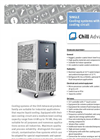 Chill Advanced - Cooling Systems Brochure
