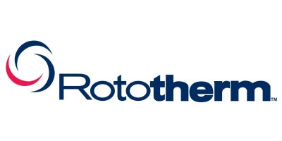 British Rototherm Company Ltd.