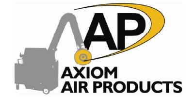 Axiom Air Products Inc.