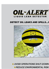 Oil Alert Catalogue