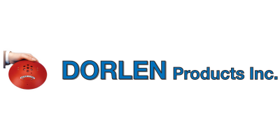 Dorlen Products Inc.