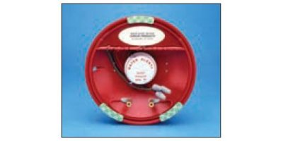 Water Alert - Model SS-2100 - Water Leak Detector
