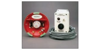 Water Alert - Model SS-1 - Water Leak Detector