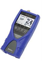 Moistec-Pro - Model EVO AC - Wood/Building Measuring Devices