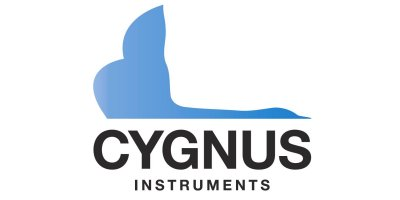Cygnus Instruments Limited