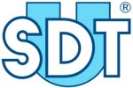 SDT International