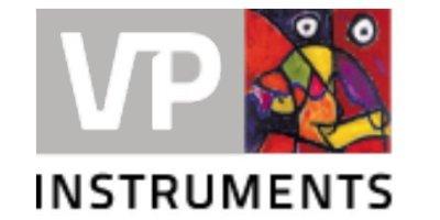Van Putten Instruments BV