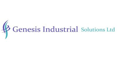 Genesis Industrial Solutions Ltd