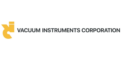 Vacuum Instrument Corporation (VIC)