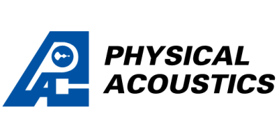 Physical Acoustics Corporation (PAC)