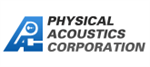 Physical Acoustics Corporation(PAC)