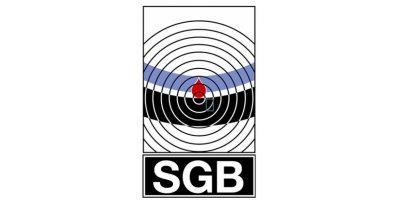 SGB GmbH