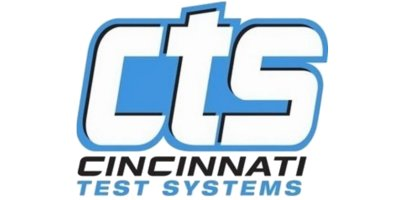 Cincinnati Test Systems (CTS)