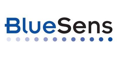 BlueSens