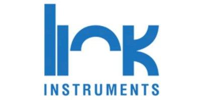 Link Instruments Ltd