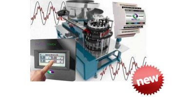 Energy-Touch- Energy-Nod - Model PQA  - Power Analyser Transducer