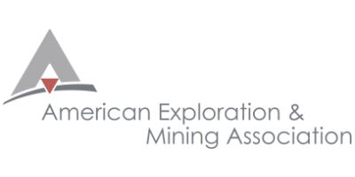American Exploration & Mining Association (AEMA)