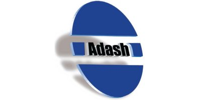 Adash Ltd.