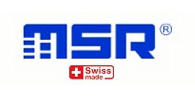 MSR Electronics GmbH