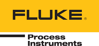 Fluke Process Instruments