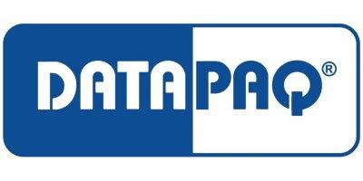 Datapaq, Inc.