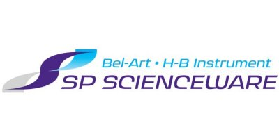 Bel-Art Products