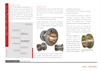 SCITEQ - Adjustable Calibrating Sleeves Brochure