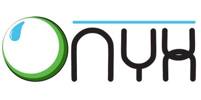 Onyx International Networks LLC