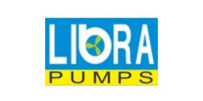 Libra Fluid Equipment Co,.LTD