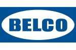 Belco Manufacturing Inc.