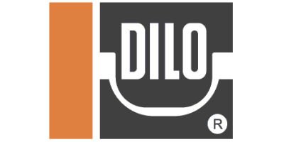 DILO Rental Devices