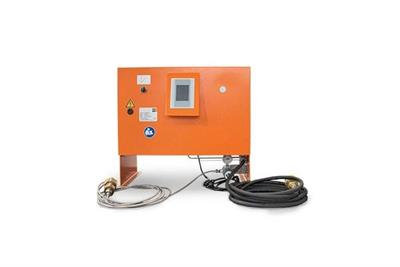 DILO - Model B169R - SF6 Gas Monitoring System