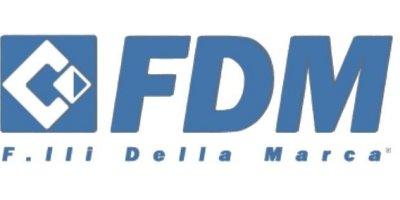 F.lli Della Marca S.r.l.