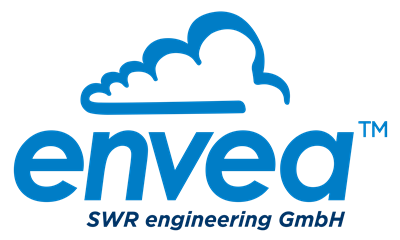 SWR engineering Messtechnik GmbH