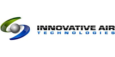 Innovative Air Technologies, Inc