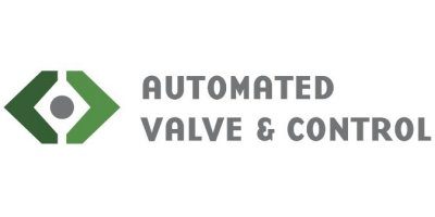 Automated Valve & Control