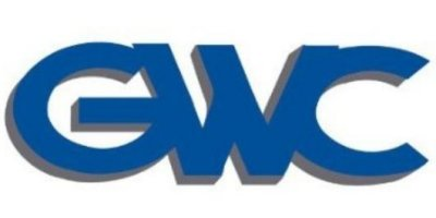 GWC USA Inc.