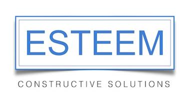 Esteem Projects Pvt. Ltd.