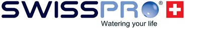 Swisspro Pte Ltd