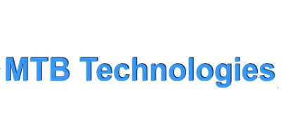 MTB Technologies Sp. z o.o.