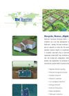 BioBarrier Brochure