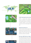 Lixor Aeration Systems Brochure
