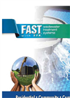 FAST Systems Brochure